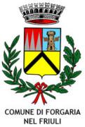 Comune di Forgaria nel Friuli