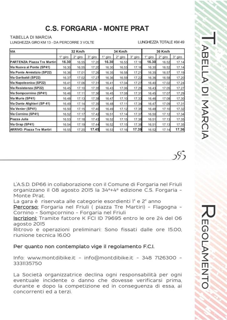 brochure 2015_05