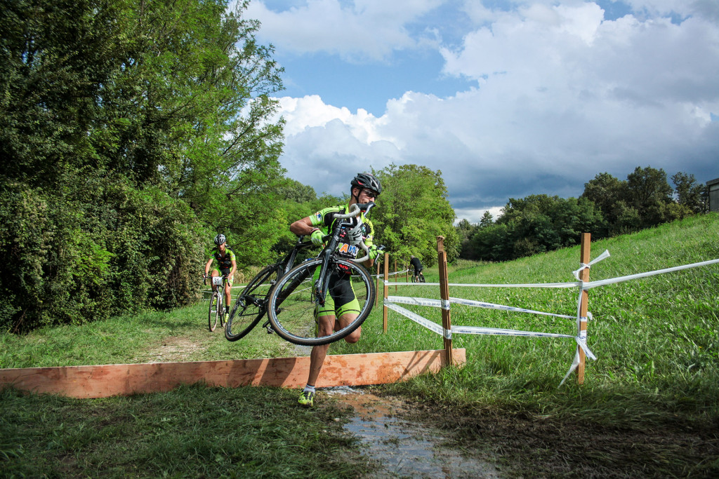 RISULATI GARA – JUNIOR CROSS – 05 SETTEMBRE- MURIS